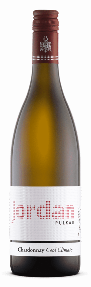 Chardonnay Cool Climate