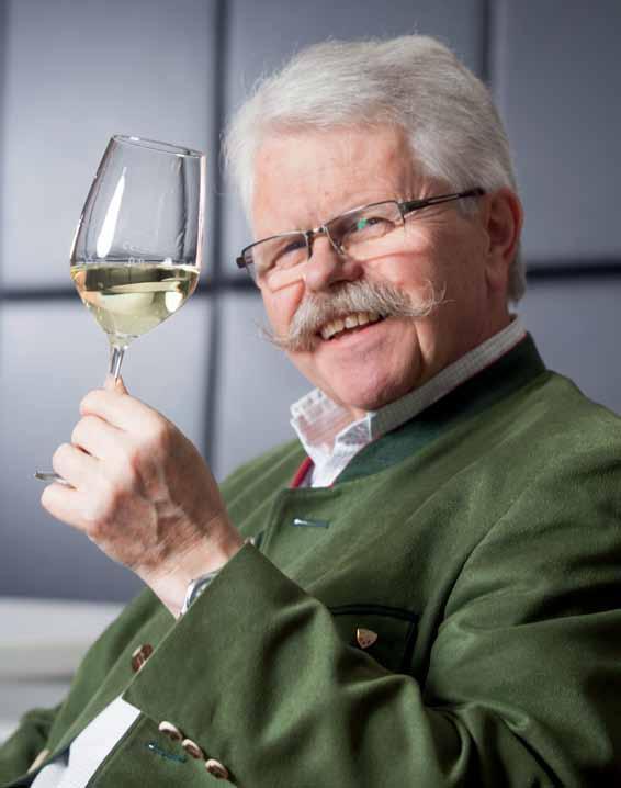 Willi Hirsch