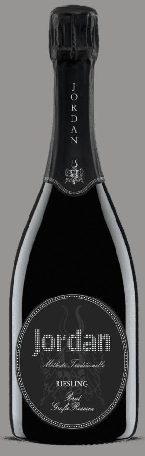 雷司令白葡萄酒大储备