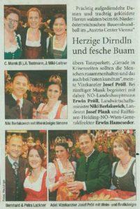 thumbnail of heute_jaenner_2009