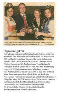 thumbnail of noe_nachrichten_23_2009