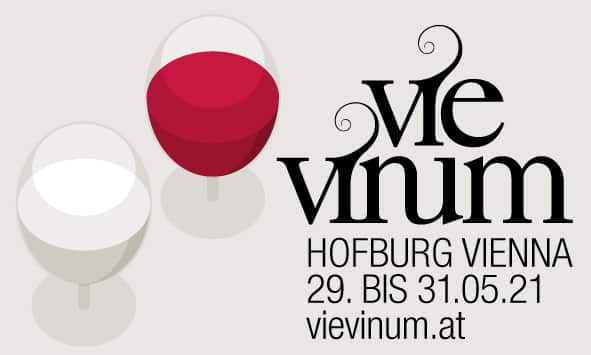 VieVinum-logo