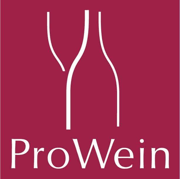 ProWein-logo